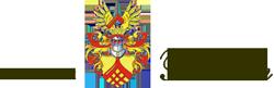 Restaurant Beesten Mobile Logo