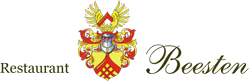 Restaurant Beesten Logo